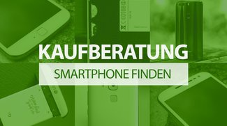 Kaufberatung: Finde das passende Smartphone oder Phablet
