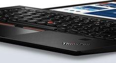 Lenovo ThinkPad X1 Carbon (2017) vor der Präsentation geleakt