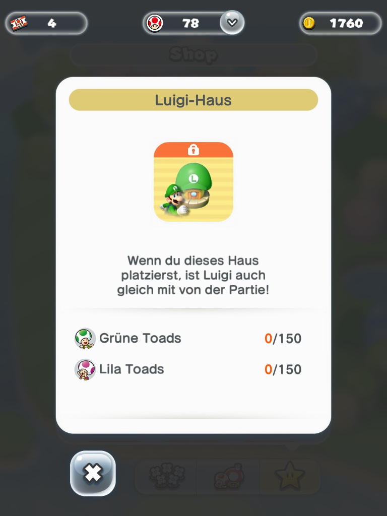Super Mario Run Alle Charaktere Freischalten So Gehts Giga