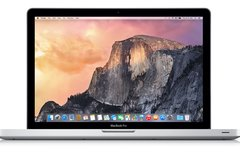 "Apple MacBook Pro 13"" 2,7 GHz Retina, 128 GB SSD, 8 GB RAM für 1.169 Euro!"