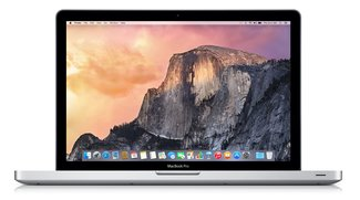 "Apple MacBook Pro 13"" 2,7 GHz Retina, 128 GB SSD, 8 GB RAM für 1.169 Euro!"