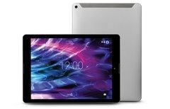 ALDI-Tablet: Medion Life P9702...
