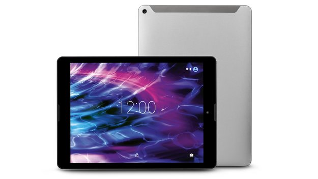 Aldi-Tablet: Medion Life P9702 im iPad-Format für 199 Euro – lohnt sich der Kauf?