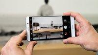 Huawei Mate 9: So holst du alles aus der Kamera heraus