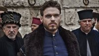 Die Medici (Serie): Staffel 1 ab heute auf Sky & im Live-Stream