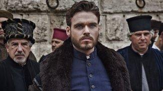 Die Medici Staffel 1: Live-Stream ab Dezember in Deutschland