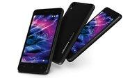 ALDI-Handys: Medion E4504 und E5005 für ab 79,99 Euro morgen erhältlich