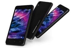 ALDI-Handys: Medion E4504 und...