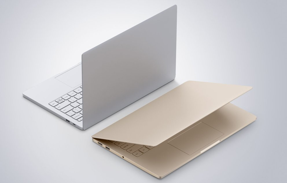 Mi Notebook Air_01