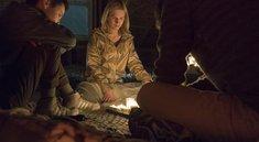 """Start von """"The OA"""" Staffel 2: Trailer und alle Infos zum Mystery-Hit"""