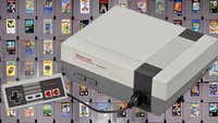 NES: 55.000 Dollar für ein einziges Spiel