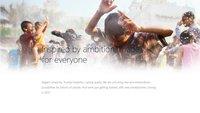 Nokia Mobile ist zurück: Android-Smartphones und mehr für 2017 bestätigt