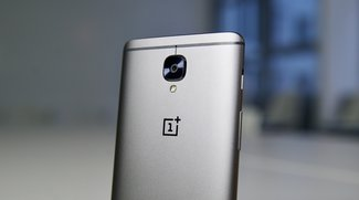 OnePlus 3 und OnePlus 3T erhalten Update auf Android O