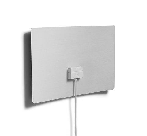 dvb t2 antenne kaufen oder nicht tipps f r das neue tv signal giga. Black Bedroom Furniture Sets. Home Design Ideas