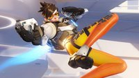 Overwatch & Co.: Diese Spiele kannst du für kurze Zeit kostenlos zocken