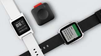 Pebble Time 2 und Core eingestampft – Fitbit übernimmt nur Teile von Pebble [Update: Offiziell bestätigt]