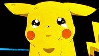 Pokémon Sonne & Mond: Die erste globale Challenge ist kläglich gescheitert