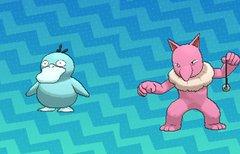 Pokémon GO: Nächstes Update...