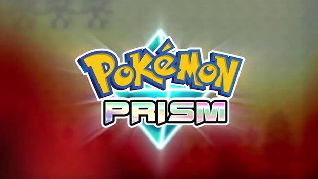 Pokémon Prism: Nintendo lässt weiteres Fan-Projekt einstellen