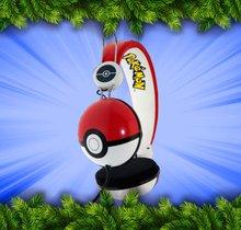 Dieses coole Merchandise braucht jeder echte Pokémon-Fan