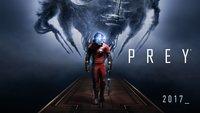 Prey: Schon wieder neuer Speedrun-Rekord