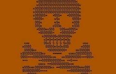 Goldeneye-Ransomware greift...