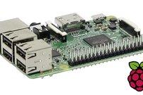 7,77 Euro Rabatt auf alles bei Conrad: Raspberry Pi 3 für 32,22 Euro – nur heute!
