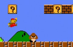 NES Mini zum selber bauen:...