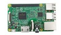 Raspberry Pi als Media-Center nutzen: Anleitung zur Einrichtung