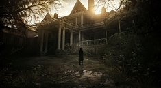 Resident Evil 7: So oft will Capcom das Horrorspiel am ersten Tag verkaufen