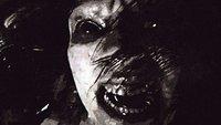 Resident Evil 7: Neuer Trailer und Demo für PS4 und PlayStation VR veröffentlicht
