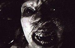Resident Evil 7: Neuer Trailer...