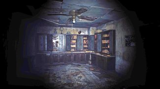 Resident Evil 7: Dataminer entdeckt versteckte Räume in der Demo