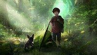 Seasons of Heaven: Erstes exklusives Spiel für Nintendo Switch angekündigt (Update)
