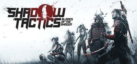 Shadow Tactics - Blades of the Shogun: Tipps und Tricks für Ninja und Co.