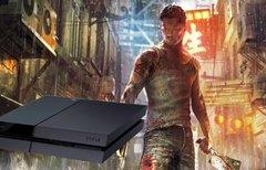 PlayStation 4: Spieler kauft...