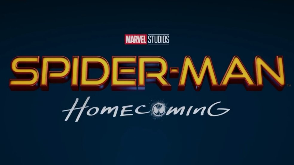 Spider-Man Homecoming: Trailer, Kinostart, Story & Cast
