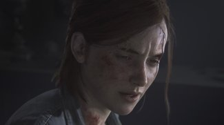 The Last of Us Part II: Naughty Dog gibt weitere Details preis