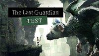 The Last Guardian im Test: Freundschaft mit Hindernissen – jetzt mit Test-Video!