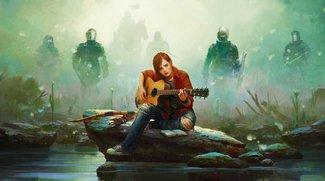 Naughty Dog verrät: Das sind die Pläne nach The Last of Us 2