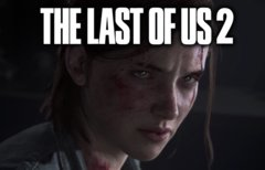 The Last of Us - Part 2:...