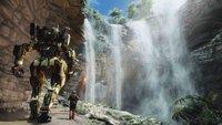 Titanfall 2: Neue Maps und mehr bald verfügbar