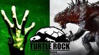Turtle Rock Studios: Erste Details zum neuen Spiel der Evolve-Macher