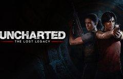Uncharted 4:...