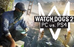 Watch Dogs 2 im...