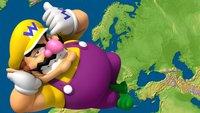 Wario: Das sollte die wahre Identität von Super Marios Widersacher sein