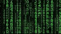Was ist die Matrix im Film und Co.? Leicht erklärt