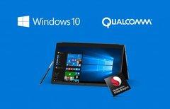 Microsoft: Vollwertiges...