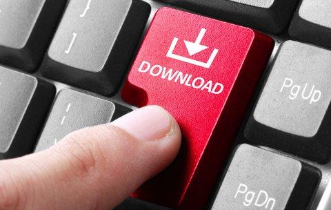 Download-Wochenrückblick 48/2016: Die wichtigsten Updates und Neuaufnahmen
