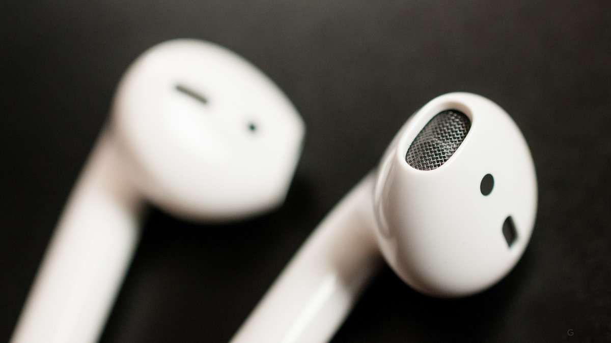 Airpods Verbinden Android